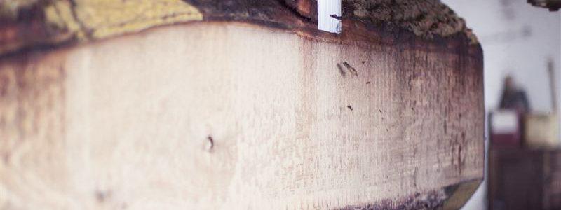 Massivparkett, Massiv- Holz Parkett, Landhausdiele Massiv, Tafelparkett Massiv