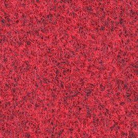 Teppich, Teppiche, Teppich verlegen lassen, Teppich Fachmann, Teppich Experte, Teppich Shop