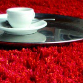 Design Teppich, Vorleger,Abgepasste, Teppiche Vorleger Teppich, Teppichboden, Teppich unter Tisch, Badezimmer Teppich