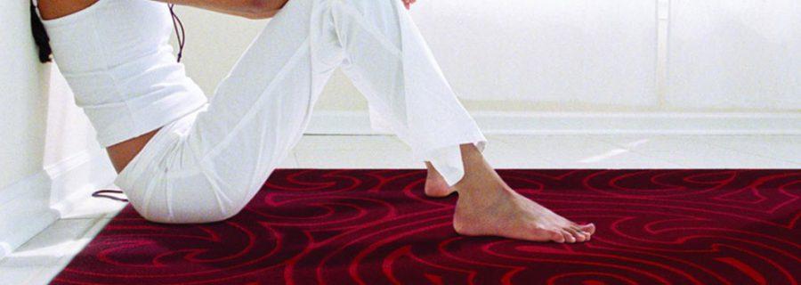 Teppich, Teppichboden, Teppichvorleger, Büroteppich, Teppiche Schweiz, Teppich, Teppichboden, Teppich unter Tisch