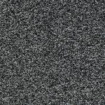 forbo Coral Schmutzschleuse grau