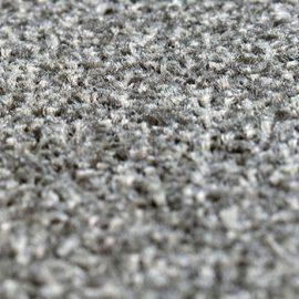 Teppich Eingang markenteppiche bodenbeläge