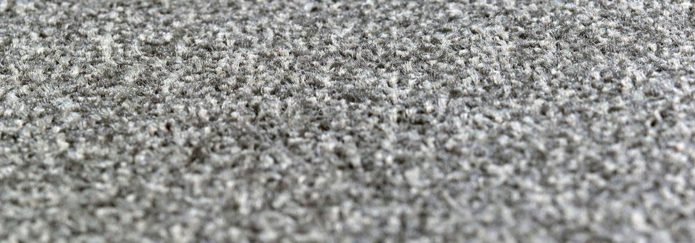 24 Wie Bekomme Ich Getrocknete Wandfarbe Aus Dem Teppich