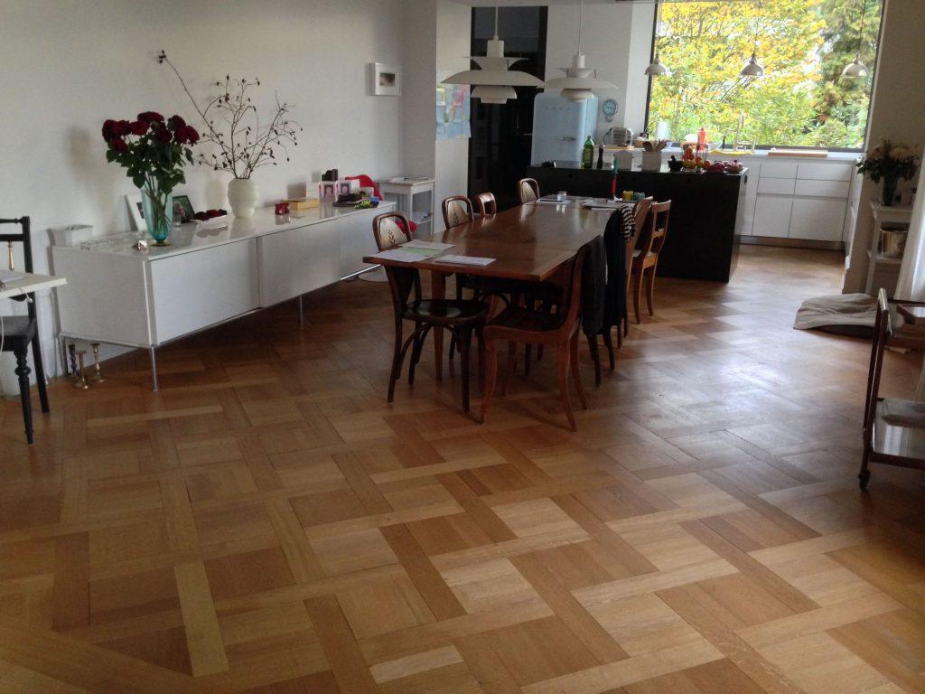 ... Parkett, Landhausdiele, Holzboden, Parkettboden, Langdielen, Parkett  Badezimmer, Parkett Küche, ...