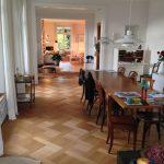 fischgrat parkett tafelb den verschiedene verlege arten. Black Bedroom Furniture Sets. Home Design Ideas