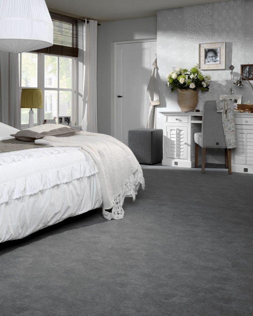 markenteppiche bodenbel ge. Black Bedroom Furniture Sets. Home Design Ideas