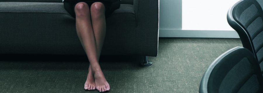 Teppich, Teppichboden, Teppichvorleger, Kugelgarn, Kugelgarn Shop, Büroteppich, Teppich im Öffentlichen Bereich, Teppich Eingang, Vorleger Teppich, Teppichboden, Teppich, Teppich für Stuhlrollen, Teppich Stuhlrollen geeignet