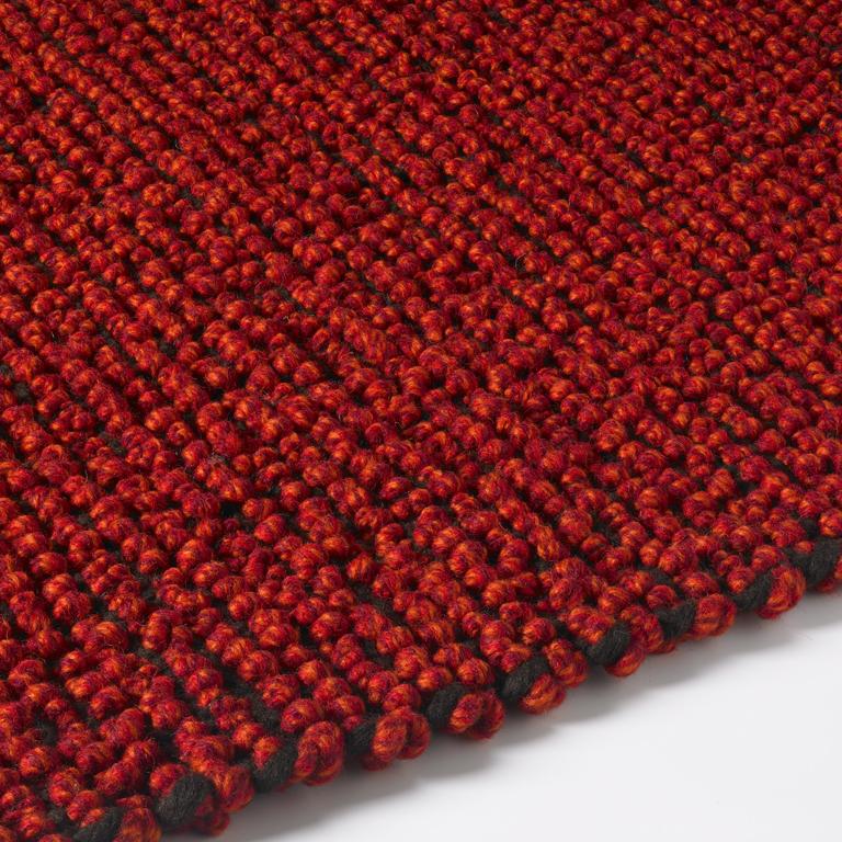 vorleger teppich affordable eibsee grn mit rot vorleger und lufer breite with vorleger teppich. Black Bedroom Furniture Sets. Home Design Ideas
