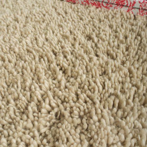 Teppich, Teppichboden, Teppichvorleger, Teppich, Teppichboden, Teppichvorleger, Kugelgarn, Kugelgarn Shop, Büroteppich, Teppich im Öffentlichen Bereich, Teppich Eingang, Vorleger Teppich, Teppichboden, Teppich, Teppich für Stuhlrollen, Teppich Stuhlrollen geeignet, Kugelgarn, Kugelgarn Shop, Büroteppich, Teppich im Öffentlichen Bereich, Teppich Eingang, Vorleger Teppich, Teppichboden, Teppich, Teppich für Stuhlrollen, Teppich Stuhlrollen geeignet