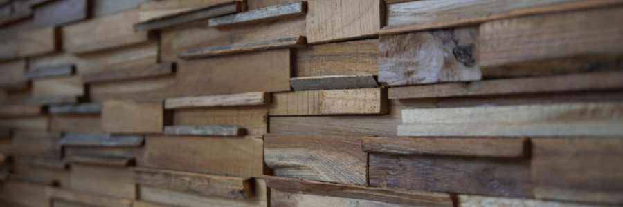 Holz- Wandverkleidungen, Holzwand, Holzverkleidungen, Holzverkleidung kaufen, Holzverkleidungen online
