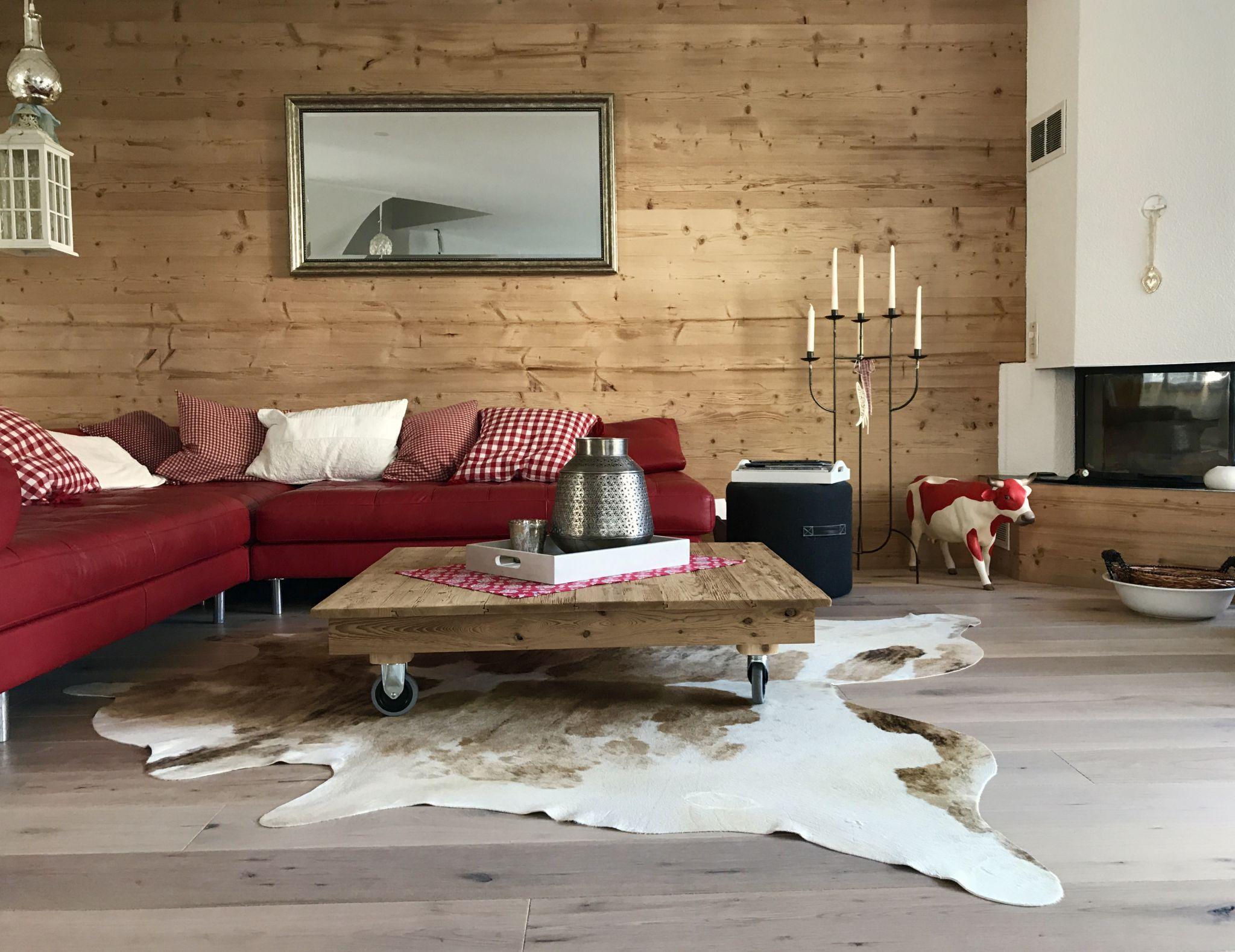 Parkett Für Bad Und Küche : Referenzen schnyder parkett