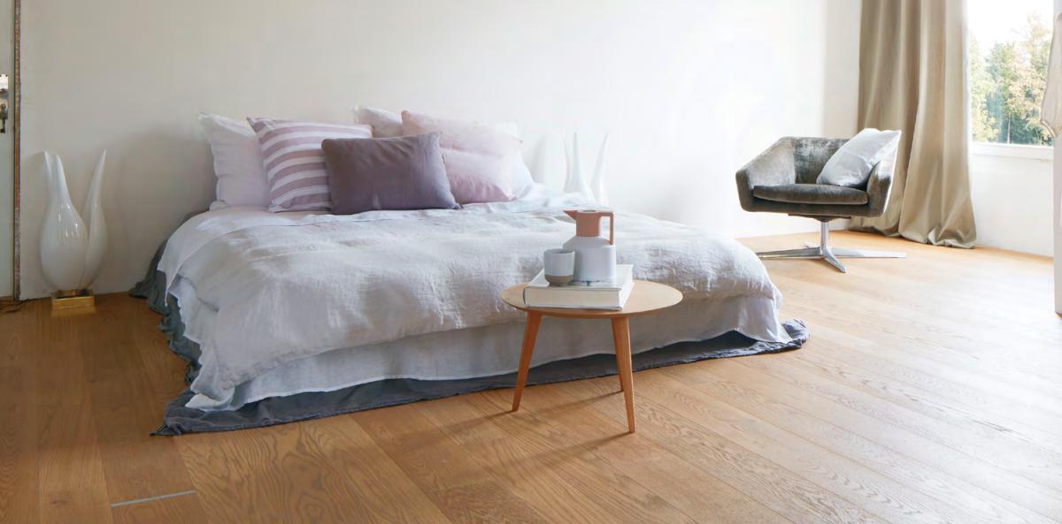 unterschiede zwischen ge ltem und versiegeltem parkett schnyder parkett. Black Bedroom Furniture Sets. Home Design Ideas