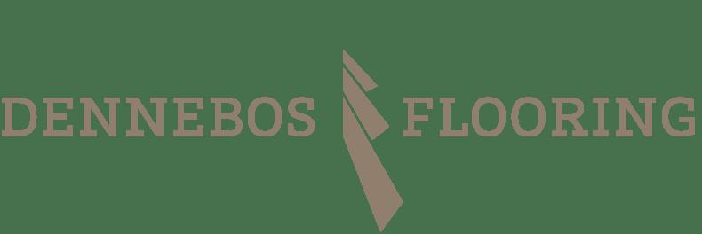Dennebos Flooring